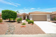 Photo of 15314 W Piccadilly Road, Goodyear, AZ 85395 (MLS # 6097301)