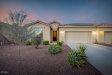 Photo of 20351 N Lemon Drop Drive, Maricopa, AZ 85138 (MLS # 6097309)