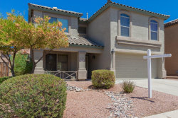 Photo of 2414 W Via Dona Road, Phoenix, AZ 85085 (MLS # 6097314)