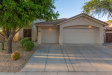 Photo of 7692 E Phantom Way, Scottsdale, AZ 85255 (MLS # 6097316)