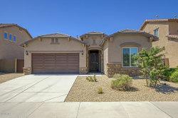 Photo of 17555 W Buchanan Street, Goodyear, AZ 85338 (MLS # 6097329)