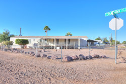 Photo of 1577 E 22nd Avenue, Apache Junction, AZ 85119 (MLS # 6097390)