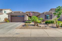 Photo of 2443 E Mead Drive, Gilbert, AZ 85298 (MLS # 6097426)