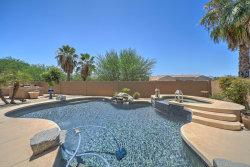 Photo of 6835 W Carter Road, Laveen, AZ 85339 (MLS # 6097459)
