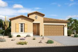 Photo of 12383 W Chase Lane, Avondale, AZ 85323 (MLS # 6097462)