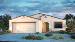 Photo of 5404 W Chuck Box Road, Laveen, AZ 85339 (MLS # 6097466)