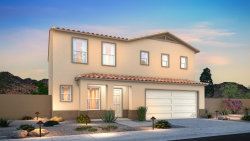 Photo of 913 W Baughn Avenue, Coolidge, AZ 85128 (MLS # 6097491)