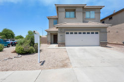 Photo of 910 S 116th Avenue, Avondale, AZ 85323 (MLS # 6097507)