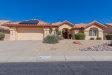Photo of 13704 W Via Tercero --, Sun City West, AZ 85375 (MLS # 6097518)