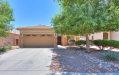 Photo of 251 W Rio Drive, Casa Grande, AZ 85122 (MLS # 6097536)