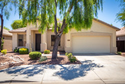 Photo of 4321 N 125th Avenue, Litchfield Park, AZ 85340 (MLS # 6097552)