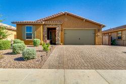 Photo of 2679 E Augusta Avenue, Gilbert, AZ 85298 (MLS # 6097572)