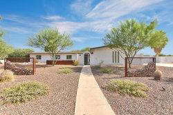 Photo of 6222 E Aster Drive, Scottsdale, AZ 85254 (MLS # 6097574)