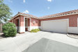 Photo of 3825 E Flower Court, Gilbert, AZ 85298 (MLS # 6097585)