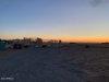 Photo of 12780 N Porter Camp Trail, Prescott Valley, AZ 86315 (MLS # 6097592)