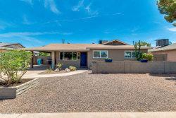 Photo of 3655 W Lawrence Lane, Phoenix, AZ 85051 (MLS # 6097594)