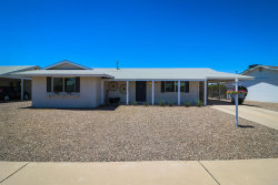 Photo of 10247 W El Dorado Drive, Sun City, AZ 85351 (MLS # 6097598)