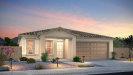Photo of 1672 E Judi Street, Casa Grande, AZ 85122 (MLS # 6097619)