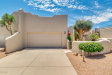 Photo of 8773 E Sandtrap Court, Unit 54, Gold Canyon, AZ 85118 (MLS # 6097631)