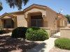 Photo of 19923 N Greenview Drive, Sun City West, AZ 85375 (MLS # 6097633)