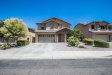 Photo of 964 E Euclid Avenue, Gilbert, AZ 85297 (MLS # 6097640)