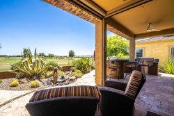 Photo of 37171 N Stoneware Drive, Queen Creek, AZ 85140 (MLS # 6097646)