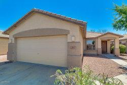 Photo of 417 S 125th Avenue, Avondale, AZ 85323 (MLS # 6097668)