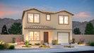 Photo of 174 E Taylor Avenue, Coolidge, AZ 85128 (MLS # 6097675)