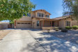 Photo of 15847 W Glenrosa Avenue, Goodyear, AZ 85395 (MLS # 6097697)