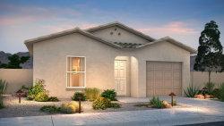 Photo of 186 E Taylor Avenue, Coolidge, AZ 85128 (MLS # 6097699)