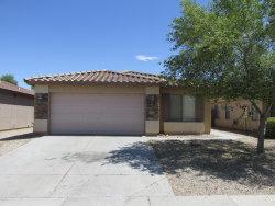 Photo of 43641 W Bedford Drive, Maricopa, AZ 85138 (MLS # 6097709)