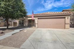 Photo of 2952 S Camry --, Mesa, AZ 85212 (MLS # 6097716)