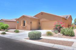 Photo of 305 N Rainbow Way, Casa Grande, AZ 85194 (MLS # 6097743)