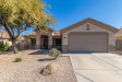 Photo of 11841 S 174th Avenue, Goodyear, AZ 85338 (MLS # 6097750)