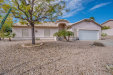 Photo of 16457 E Bainbridge Avenue, Fountain Hills, AZ 85268 (MLS # 6097763)