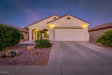 Photo of 2243 N Brigadier Drive, Florence, AZ 85132 (MLS # 6097767)