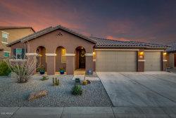 Photo of 40521 W Marion May Lane, Maricopa, AZ 85138 (MLS # 6097769)