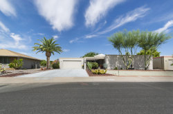 Photo of 16410 N Agua Fria Drive, Sun City, AZ 85351 (MLS # 6097794)