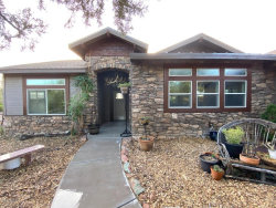 Photo of 2001 N Spirit Ridge Court, Payson, AZ 85541 (MLS # 6097798)
