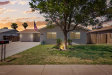 Photo of 5908 W Calavar Road, Glendale, AZ 85306 (MLS # 6097804)