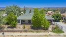 Photo of 339 N Jefferson Street, Wickenburg, AZ 85390 (MLS # 6097824)