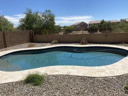 Photo of 19111 N Leland Road, Maricopa, AZ 85138 (MLS # 6097831)