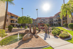 Photo of 10330 W Thunderbird Boulevard, Unit A217, Sun City, AZ 85351 (MLS # 6097833)
