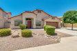 Photo of 16231 W Durango Street, Goodyear, AZ 85338 (MLS # 6097844)