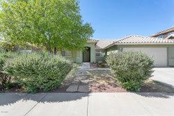 Photo of 16233 W Desert Bloom Street, Goodyear, AZ 85338 (MLS # 6097860)