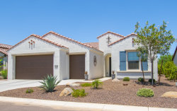 Photo of 16906 W Almeria Road, Goodyear, AZ 85395 (MLS # 6097901)