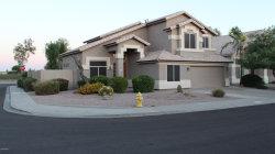 Photo of 13741 W Vernon Avenue, Goodyear, AZ 85395 (MLS # 6097907)
