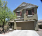 Photo of 3414 E Michelle Way, Gilbert, AZ 85234 (MLS # 6097909)
