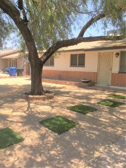 Photo of 1014 W Hickory Street, Mesa, AZ 85201 (MLS # 6097910)