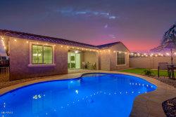Photo of 18289 W Raven Road, Goodyear, AZ 85338 (MLS # 6097912)